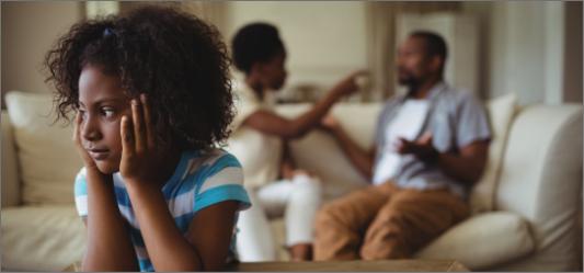 Divorce on horizon. Hire Peter A. Kern, Family Law Attorney Utah