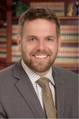 Peter A. Kern